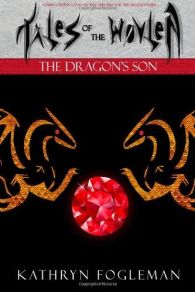 Dragons Son
